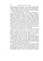 giornale/TO00013586/1931/unico/00000204