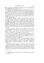 giornale/TO00013586/1931/unico/00000205