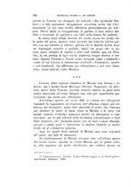 giornale/TO00013586/1931/unico/00000206