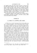 giornale/TO00013586/1931/unico/00000207