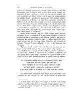 giornale/TO00013586/1931/unico/00000208