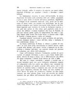 giornale/TO00013586/1931/unico/00000210