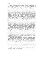 giornale/TO00013586/1931/unico/00000214