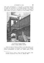 giornale/TO00013586/1931/unico/00000215