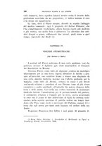 giornale/TO00013586/1931/unico/00000216