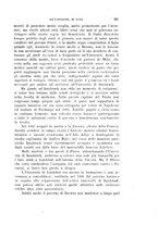 giornale/TO00013586/1931/unico/00000217