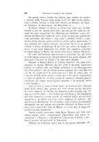 giornale/TO00013586/1931/unico/00000222
