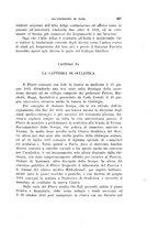 giornale/TO00013586/1931/unico/00000223