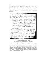 giornale/TO00013586/1931/unico/00000224