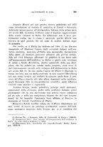 giornale/TO00013586/1931/unico/00000225