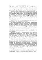 giornale/TO00013586/1931/unico/00000226