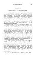 giornale/TO00013586/1931/unico/00000227