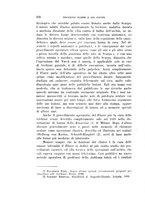 giornale/TO00013586/1931/unico/00000228