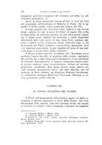 giornale/TO00013586/1931/unico/00000230