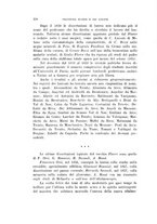 giornale/TO00013586/1931/unico/00000234