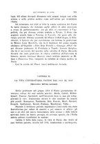 giornale/TO00013586/1931/unico/00000235