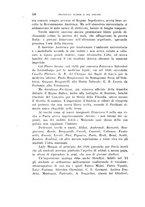 giornale/TO00013586/1931/unico/00000236