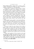giornale/TO00013586/1931/unico/00000237