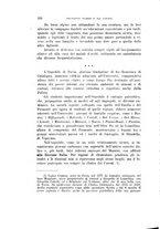 giornale/TO00013586/1931/unico/00000238