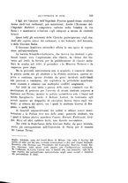 giornale/TO00013586/1931/unico/00000239