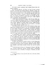 giornale/TO00013586/1931/unico/00000240