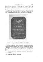 giornale/TO00013586/1931/unico/00000261