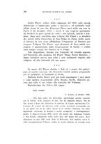 giornale/TO00013586/1931/unico/00000262