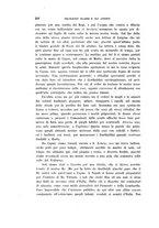 giornale/TO00013586/1931/unico/00000264