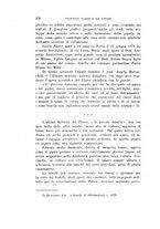 giornale/TO00013586/1931/unico/00000268