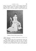 giornale/TO00013586/1931/unico/00000269