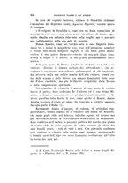 giornale/TO00013586/1931/unico/00000270