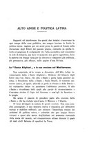 giornale/TO00013586/1931/unico/00000273