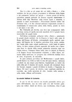 giornale/TO00013586/1931/unico/00000274