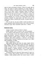 giornale/TO00013586/1931/unico/00000275