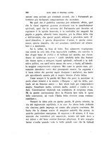 giornale/TO00013586/1931/unico/00000276