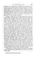 giornale/TO00013586/1931/unico/00000277