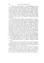 giornale/TO00013586/1931/unico/00000278