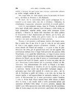 giornale/TO00013586/1931/unico/00000280