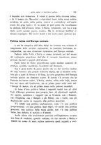 giornale/TO00013586/1931/unico/00000281