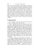 giornale/TO00013586/1931/unico/00000282