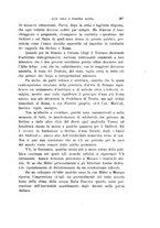 giornale/TO00013586/1931/unico/00000283