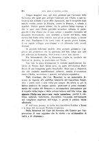 giornale/TO00013586/1931/unico/00000284