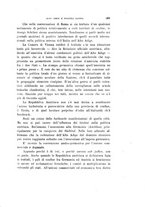 giornale/TO00013586/1931/unico/00000285