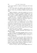giornale/TO00013586/1931/unico/00000286