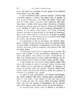 giornale/TO00013586/1931/unico/00000288