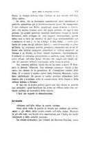 giornale/TO00013586/1931/unico/00000289