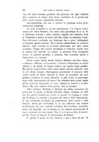 giornale/TO00013586/1931/unico/00000290