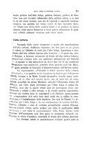 giornale/TO00013586/1931/unico/00000291