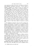 giornale/TO00013586/1931/unico/00000293