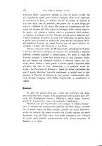 giornale/TO00013586/1931/unico/00000294